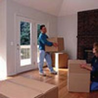 Corporate Goods Shifting Services