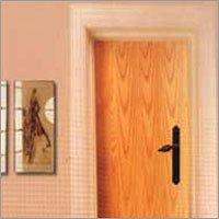 Bathroom Doors Kolkata bathroom doors suppliers, manufacturers & dealers in kolkata, west