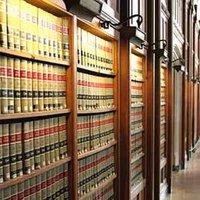 Offshore Legal Services