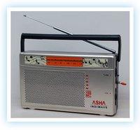 Indiwave Fm Radio