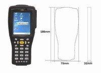 PDA UHF RFID Handheld Reader