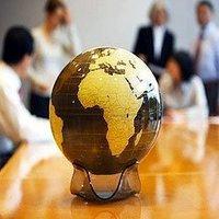 Multilingual Web Services