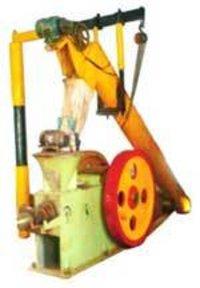 Biomass Briquetting Machine in Coimbatore