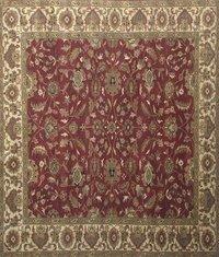 Designer Jaipur Carpets in Bhadohi