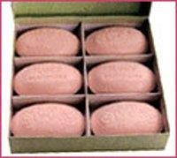 Fragrances For Soaps