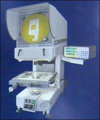 Vertical Profile Projectors (Vt 300)