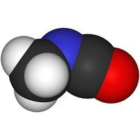 Isocyanates