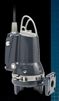 SEG Effluent And Sewage Pumps