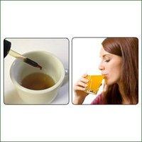 Liquid Herbal Extracts