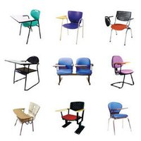 Tablet Chairs