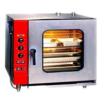 Combi Ovens Combi Ovens Manufacturers Suppliers Amp Dealers