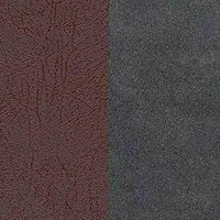 Pvc Leather Cloth For Shoes