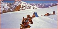 Himachal Pradesh Tour Package
