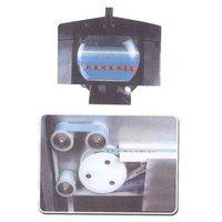 Tablet Inspection Machines (Semi Auto)