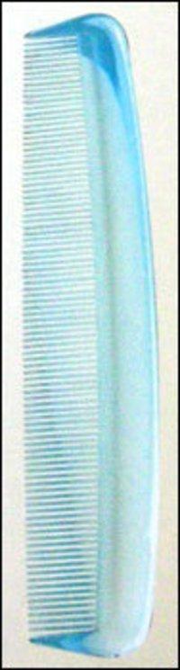 Plastic Pocket Combs