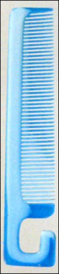 Special Pocket Combs
