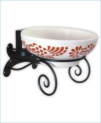 Ceramic Antique Bowls