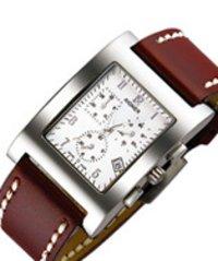 Mens Wrist Watches