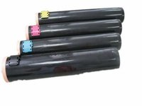 Compatible Toner For Xerox Dcc400/450/3535/7750/760