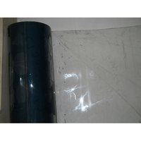 PVC Packaging Sheets