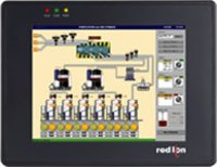 Touch Screen-G3 Kadet Operator Interface With 8