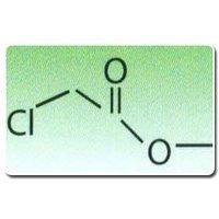 Methyl Mono Chloro Acetate (M.M.C.A.)