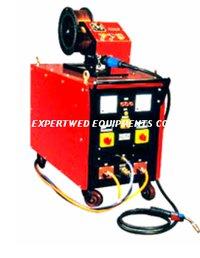 MIG/MAG/CO2 Welding Machines