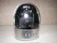 3G Mobile Camera MF68
