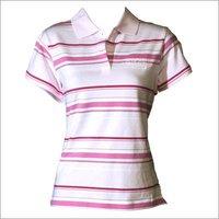 Ladies Trendy T-shirt
