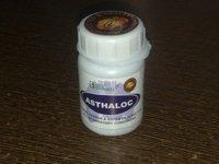 ASTHALOC TAB