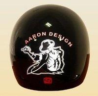 Bike Driving Helmets