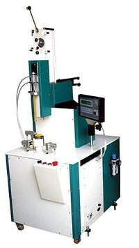 motor winding machine manufacturers suppliers dealers