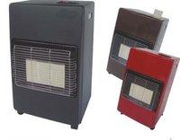 Gas Room Heater