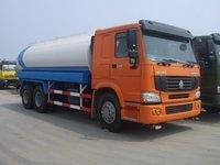 20 M3 Water Tanker Truck