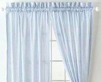 Elegant Window Curtains