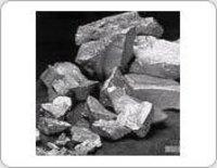 Calcium Aluminium Alloys