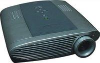 SAKE DLP Projector SK-818