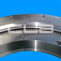 Double-Row Ball Slewing Bearing