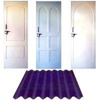Bathroom Doors Pune bathroom doors suppliers, manufacturers & dealers in pune, maharashtra