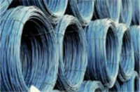 Alloy Grade Aluminium For Conductors