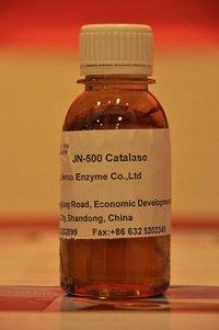 Jn-500 Catalase