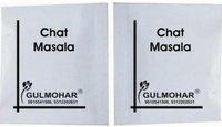 Chat Masala Packaging