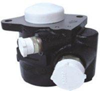 BENZ Truck Power Steering Pump