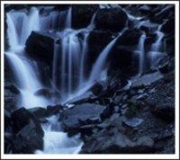 Himachal Splendour Packages