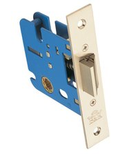 Baby Latch Locks