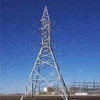 Transmission Line Survey Services