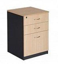 Modular Storage Cabinets