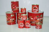 Can Tomato Paste