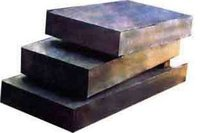 Rectangular Forgings