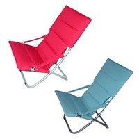 Beach / Leisure Chair